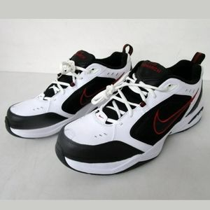 Nike Air Monarch NEW Athletic Sneakers